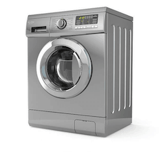 washing machine repair bowie md